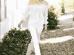 Οι πιο στιλάτοι συνδυασμοί για το άσπρο σου τζιν παντελόνι