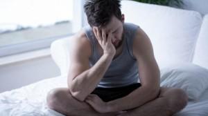 Έλλειψη ύπνου μετά τα 40 Με ποια σοβαρή πάθηση συνδέεται