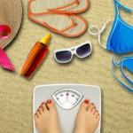 Η πιο Γρήγορη Δίαιτα του Καλοκαιριού Χάστε 6 Κιλά σε 7 Ημέρες Τρώγοντας Αυτό!