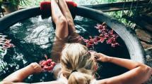 Οι πιο ακούραστοι τρόποι να κάψεις θερμίδες (χωρίς να γυμναστείς)