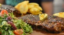 Eθνικ γευστικό ταξίδι! Τα καλύτερα αφρικανικά εστιατόρια της Αθήνας