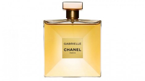 Gabrielle To νέο άρωμα της Chanel