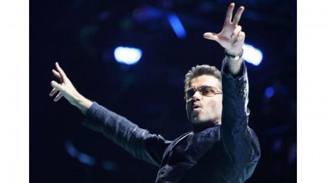 Freedom Ένα ντοκιμαντέρ για τη ζωή του George Michael προβλήθηκε χθες στη Βρετανία