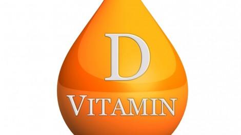 original_vitamin-d