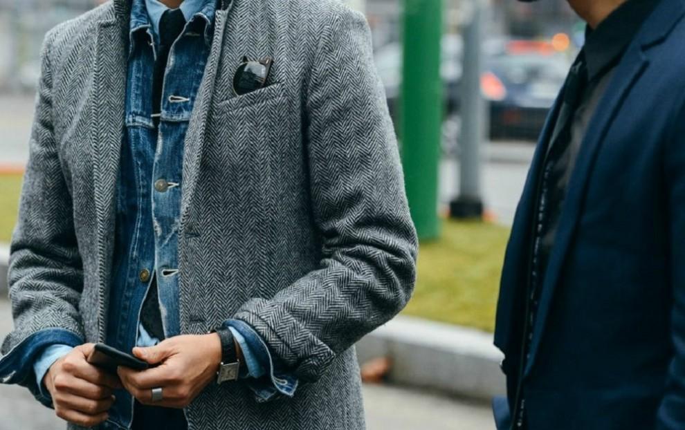Τα 3 πιο cool fashion items για το 2018!