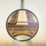 Στις 26 Μαρτίου όλοι θα φωτογραφίζουν το Παρίσι