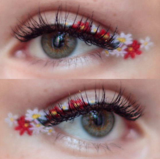 λουλουδατο eyeliner3