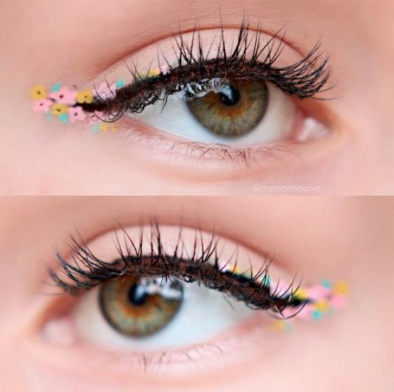 λουλουδατο eyeliner4