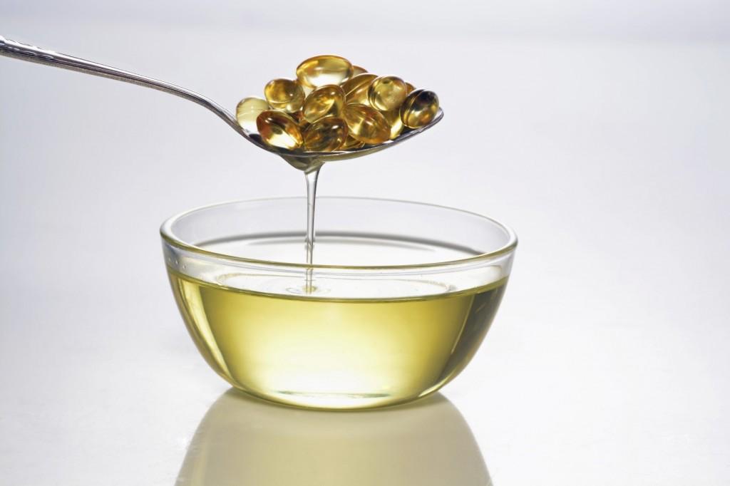 Fish-oil-supplements-show-endothelial-health-benefits