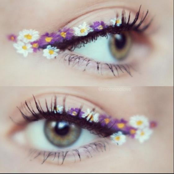 lλουλουδατο eyeliner2