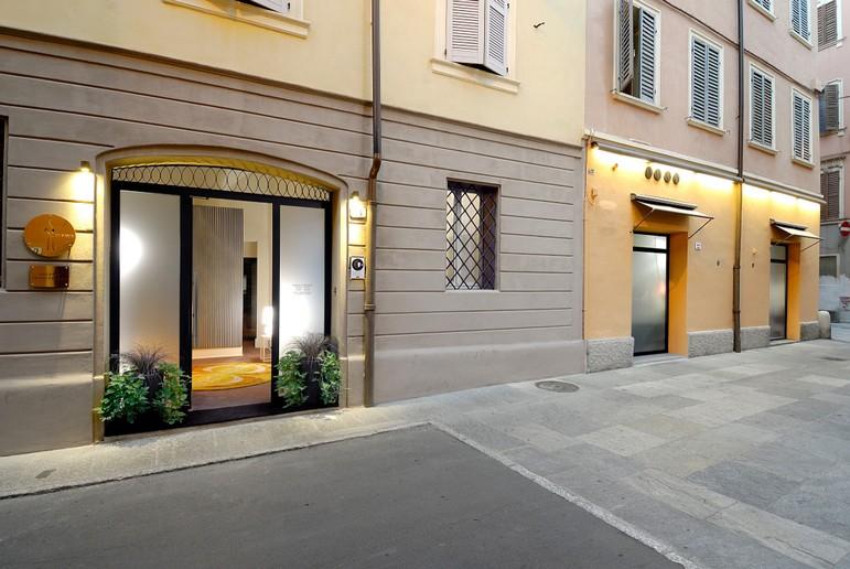 Osteria-Francescana-Exterior-3.-Photo-Credit