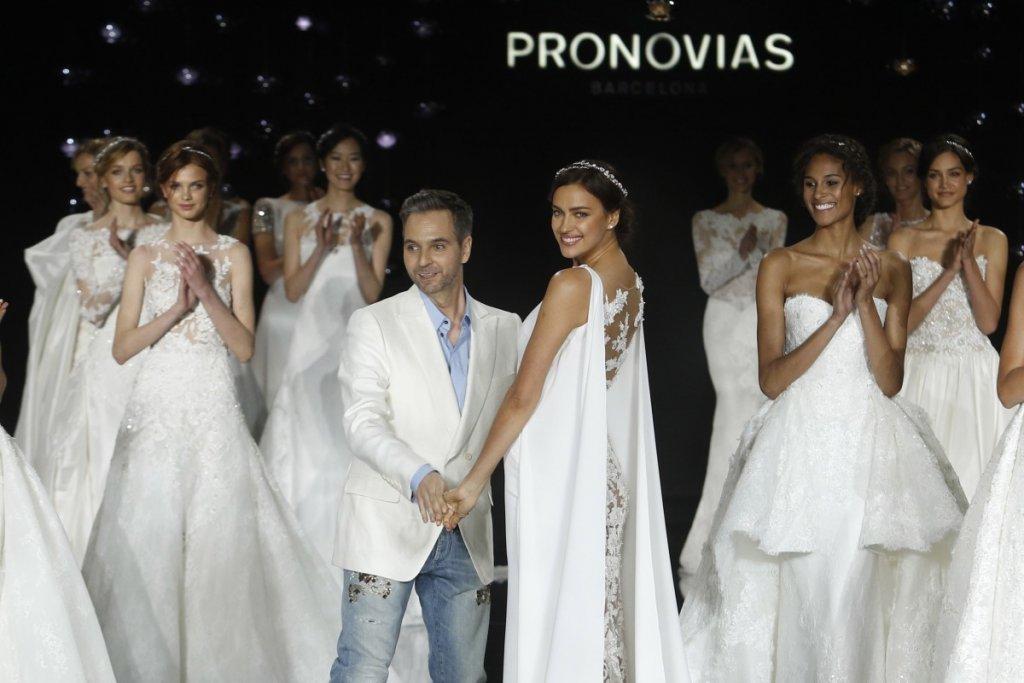 Pronovias22