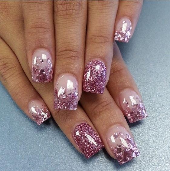 glass manicure4