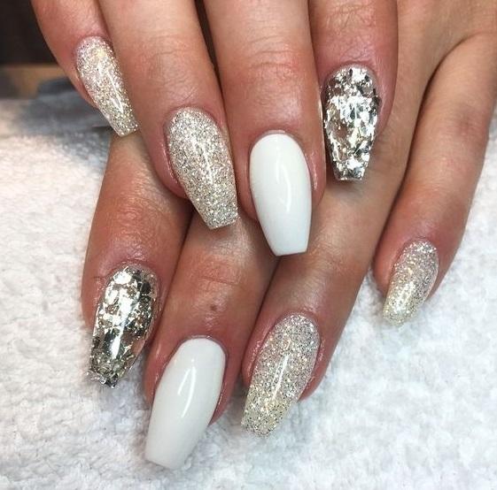 glass manicure5