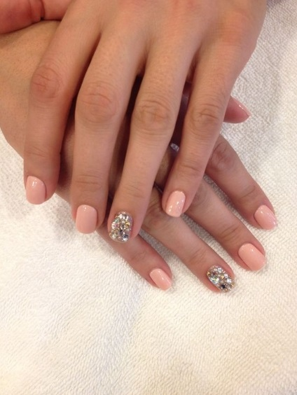 glass manicure6
