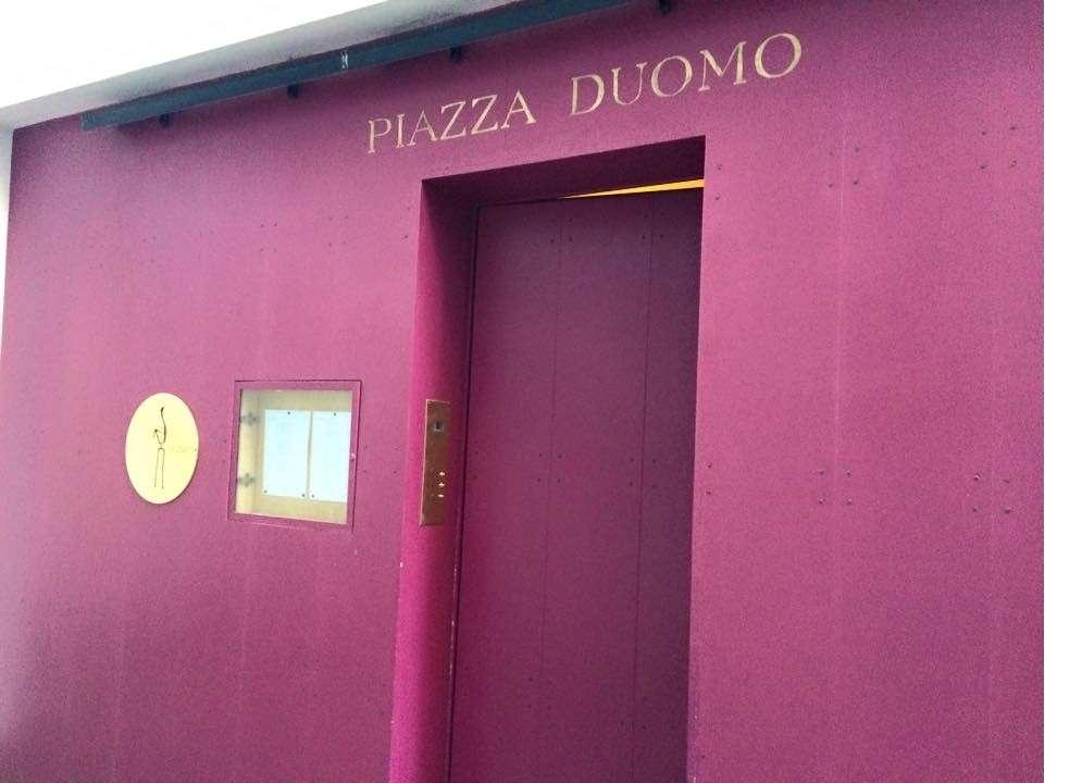 piazza-duomo-dello-chef-enrico-crippa