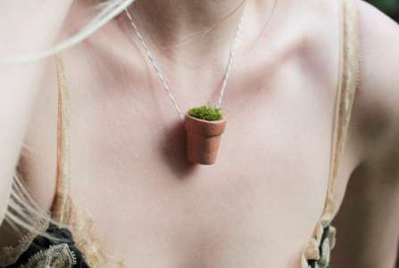 wearable-planters-by-laurie-poast
