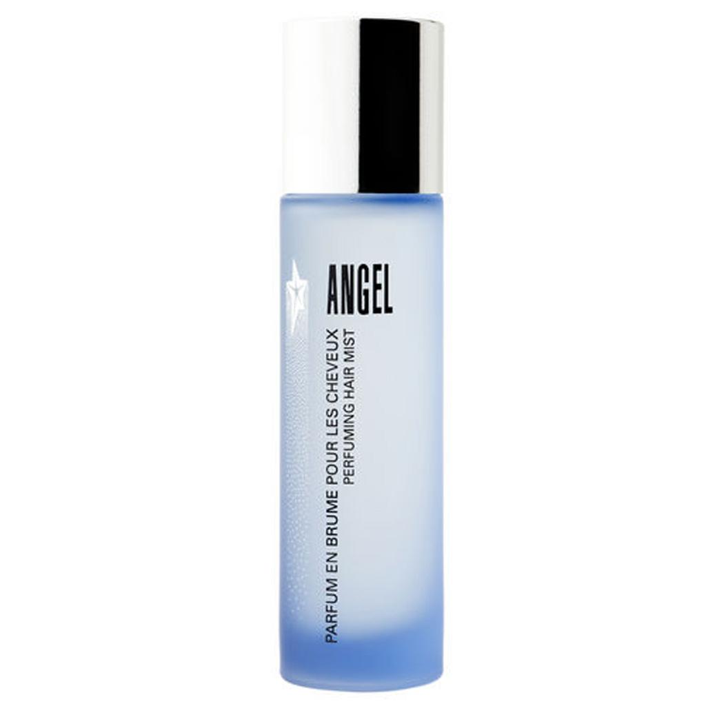 Parfum-en-brume-pour-les-Cheveux-Angel-Thierry-Mugler