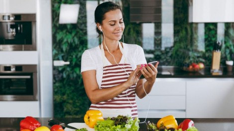 To λαχανικό που έχεις στο ψυγείο σου και ρίχνει την πίεση
