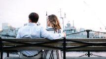 Τα 12 πράγματα που σκοτώνουν μια σχέση -Χάνεται η μαγεία, μέρα με τη μέρα