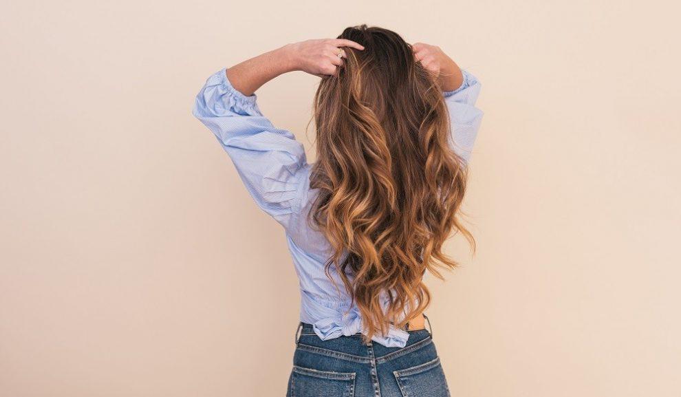 Τα πιο αποτελεσματικά tips για εσένα που τα μαλλιά σου δεν μακραίνουν με τίποτα