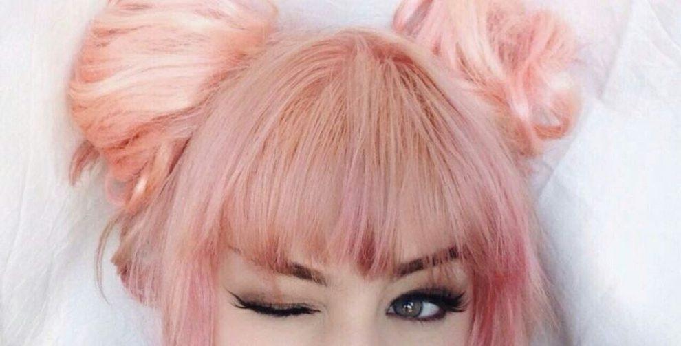 Πριν βάψεις τα μαλλιά σου άλλο χρώμα, απάντησε σε 5 ερωτήσεις