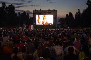 Τα θερινά σινεμά ανοίγουν και αυτές είναι οι καλύτερες ταινίες που μπορείς να δεις