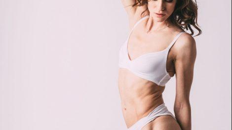 Τοπικό πάχος | Τι γίνεται όταν η διατροφή και η γυμναστική δε βοηθάνε;
