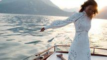 Summer Bronze Look: Οι κινήσεις που θα σου χαρίσουν το απόλυτο καλοκαιρινό look σε χρόνο dt