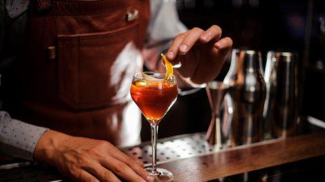 Cachaca, Mate, Grapa: 12 εθνικά ποτά που πρέπει να δοκιμάσετε!