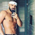 Οι 9 χειρότεροι τύποι του Instagram